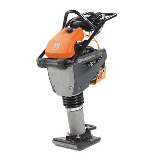 Husqvarna Stampfer LT 5005 230 mm Option
