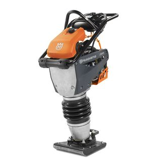 Husqvarna Stampfer LT 6005 230 mm Option